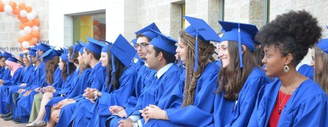 EMIS' Graduation