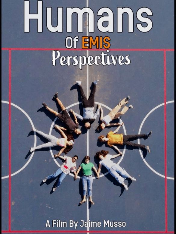 Humans of EMIS Documentary